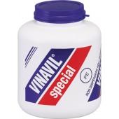 VINAVIL SPECIAL 1 KG