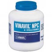 VINAVIL NPC BARATTOLO 1KG