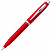 SFERA FERRARI 100 SHEAFFER