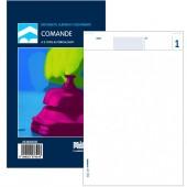 COMANDA RISTORANTE 3 COPIE 9,9x17 MODUL-TIME