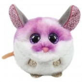PELUCHE PUFFIES COLBY TY