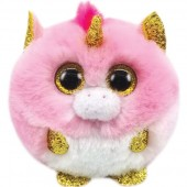 PELUCHE PUFFIES FANTASIA TY