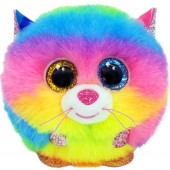 PELUCHE PUFFIES GIZMO TY