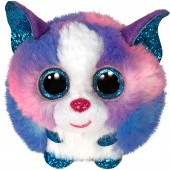 PELUCHE PUFFIES CLEO TY